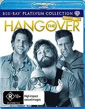 The Hangover (Platinum) (Blu-ray)