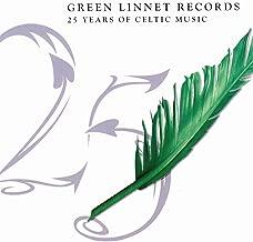 Best twenty five album songs Reviews