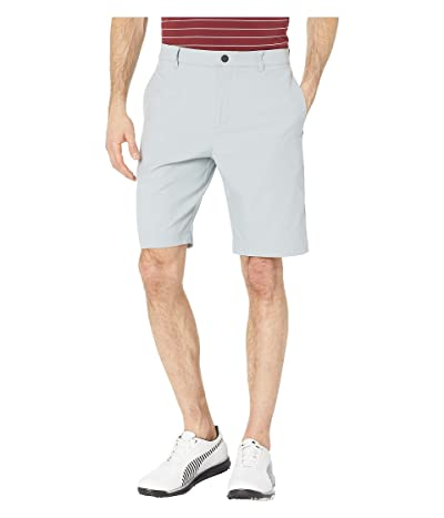 PUMA Golf Jackpot Shorts (Quarry) Men