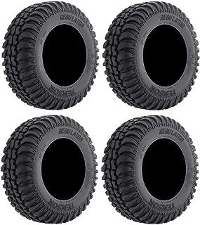Best tensor regulator tires Reviews
