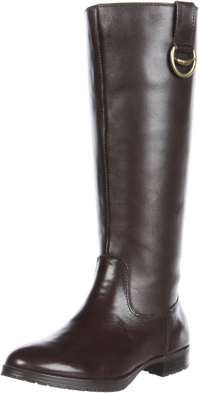 Lauren Ralph Lauren Women's Sariah Boot