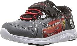 Cars Lighted Sneaker (Toddler/Little Kid)