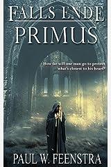 Falls Ende: Primus Paperback
