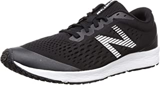 new balance Men's Flshv4 Running Shoe