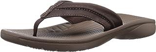 Crocs Mens Yukon Mesa Flip