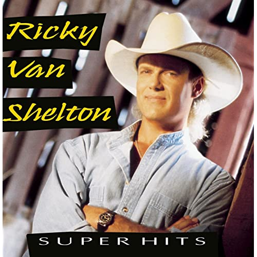 From A Jack To A King (Album Version) by Ricky Van Shelton on Amazon Music  - Amazon.com 3d5efdc46f0