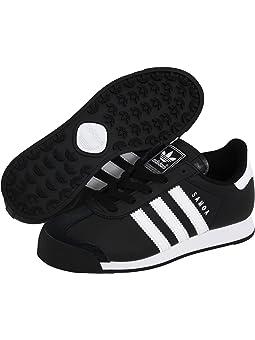Adidas originals samoa suede + FREE