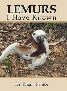Lemurs I Have Known