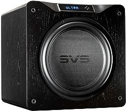 Best svs ultra sb16 Reviews