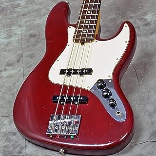 Fender USA フェンダー/Highway-1 Jazz Bass UG Trans Red