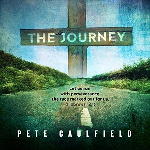 Draw Near To God By Pete Caulfield On Amazon Music Amazon Com