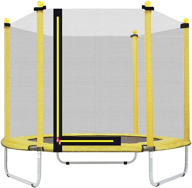 SYCBH OFFicial store Trampoline Round Tram Free Shipping Cheap Bargain Gift Outdoor 60