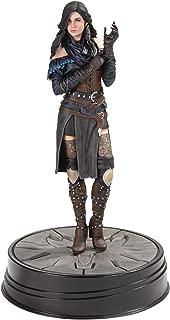 Dark Horse Deluxe The Witcher 3 Wild Hunt: Yennefer Series 2 Figure
