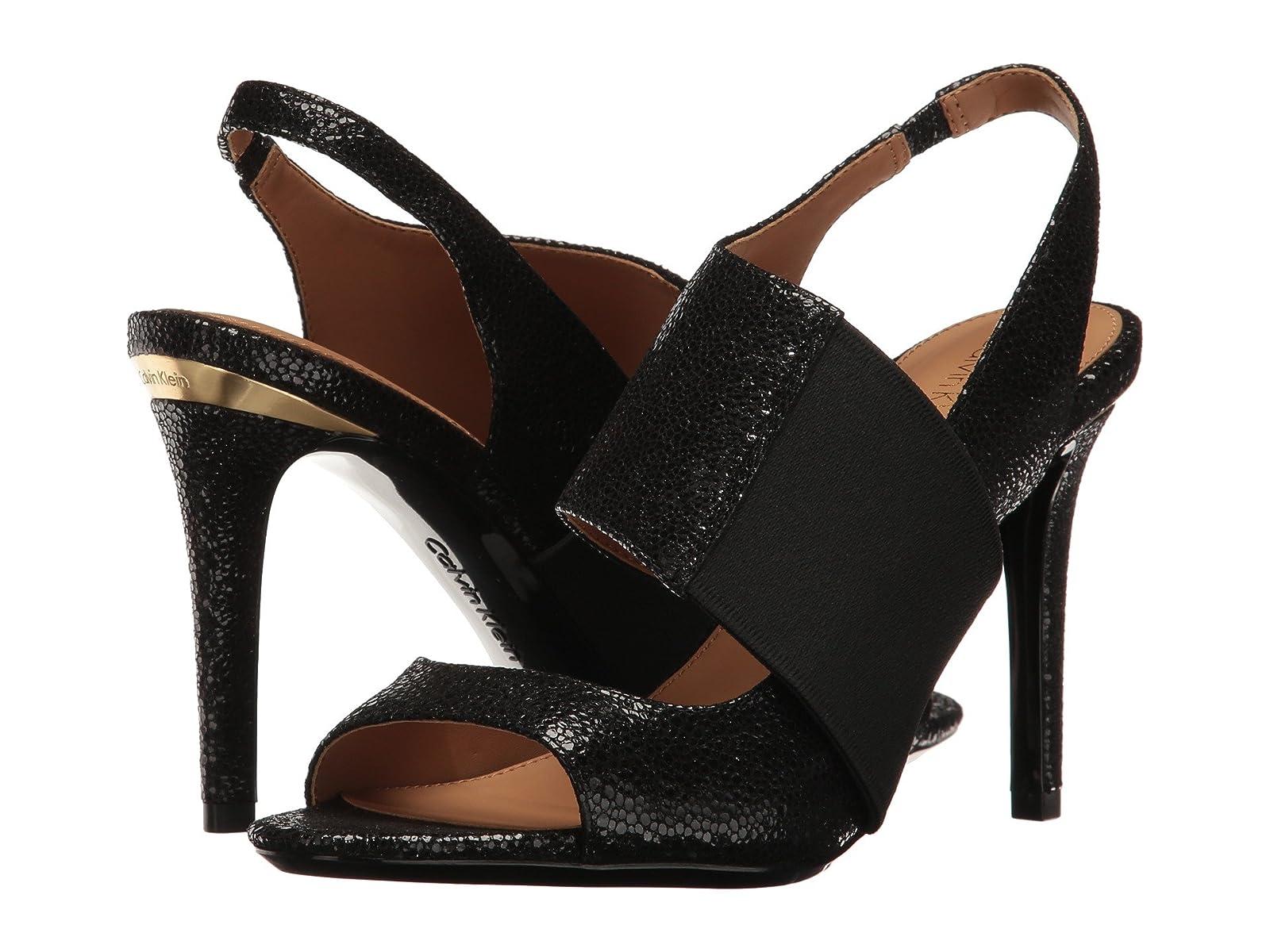Calvin Klein NaveaCheap and distinctive eye-catching shoes