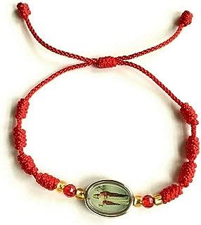 santa barbara bracelet