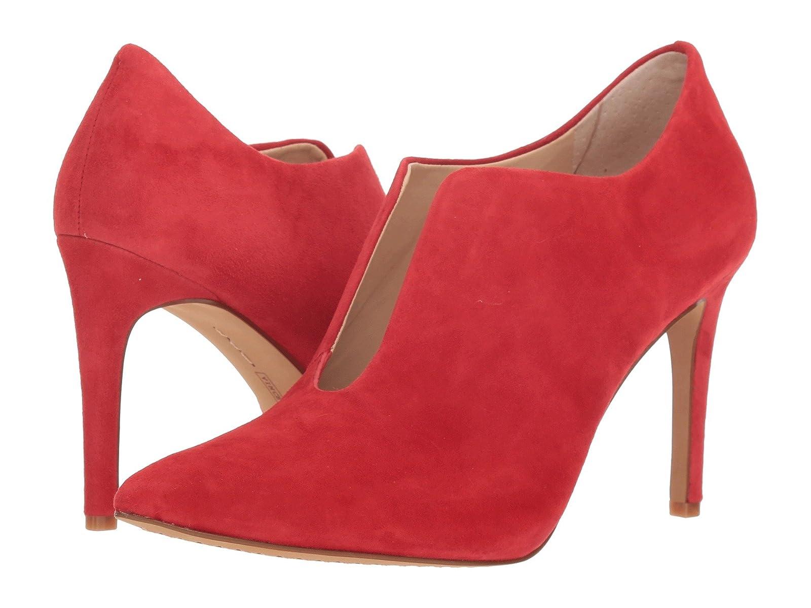 Vince Camuto MetseyaAtmospheric grades have affordable shoes