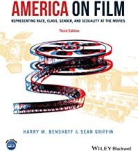 America on Film: Representing Race, Class, Gender, and Sexuality at the Movies
