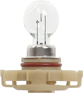 Philips 12276 Premium PSX24W Headlight Bulb (Pack of 1)