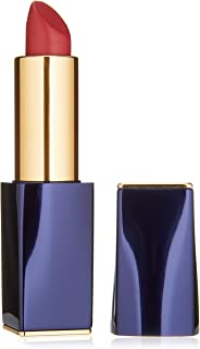 Estee Lauder Pure Color Envy Matte Sculpting Lipstick - # 420 Rebellious Rose 3.5g/0.12oz