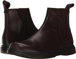 Dr. Martens - Noelle Chelsea Boot