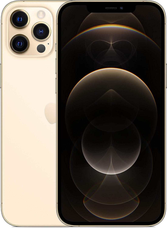 Neues Apple iPhone 20 Pro Max 20 GB   Gold  Amazon.de ...