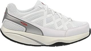 MBT Women's Sport3 Walking Shoe