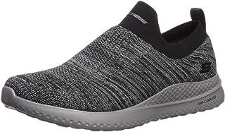 Skechers Men's Matera Graftel Loafer