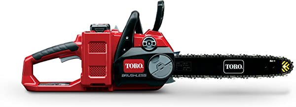 Toro PowerPlex 51880 Brushless 40V MAX Lithium Ion 14