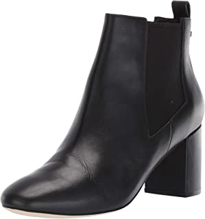 Cole Haan Women's Nitasha Bootie 65mm Ankle Boot