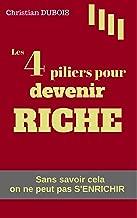 comment devenir riche
