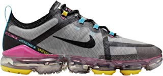 Nike Men's Air Vapormax 2019 Synthetic Casual Shoes