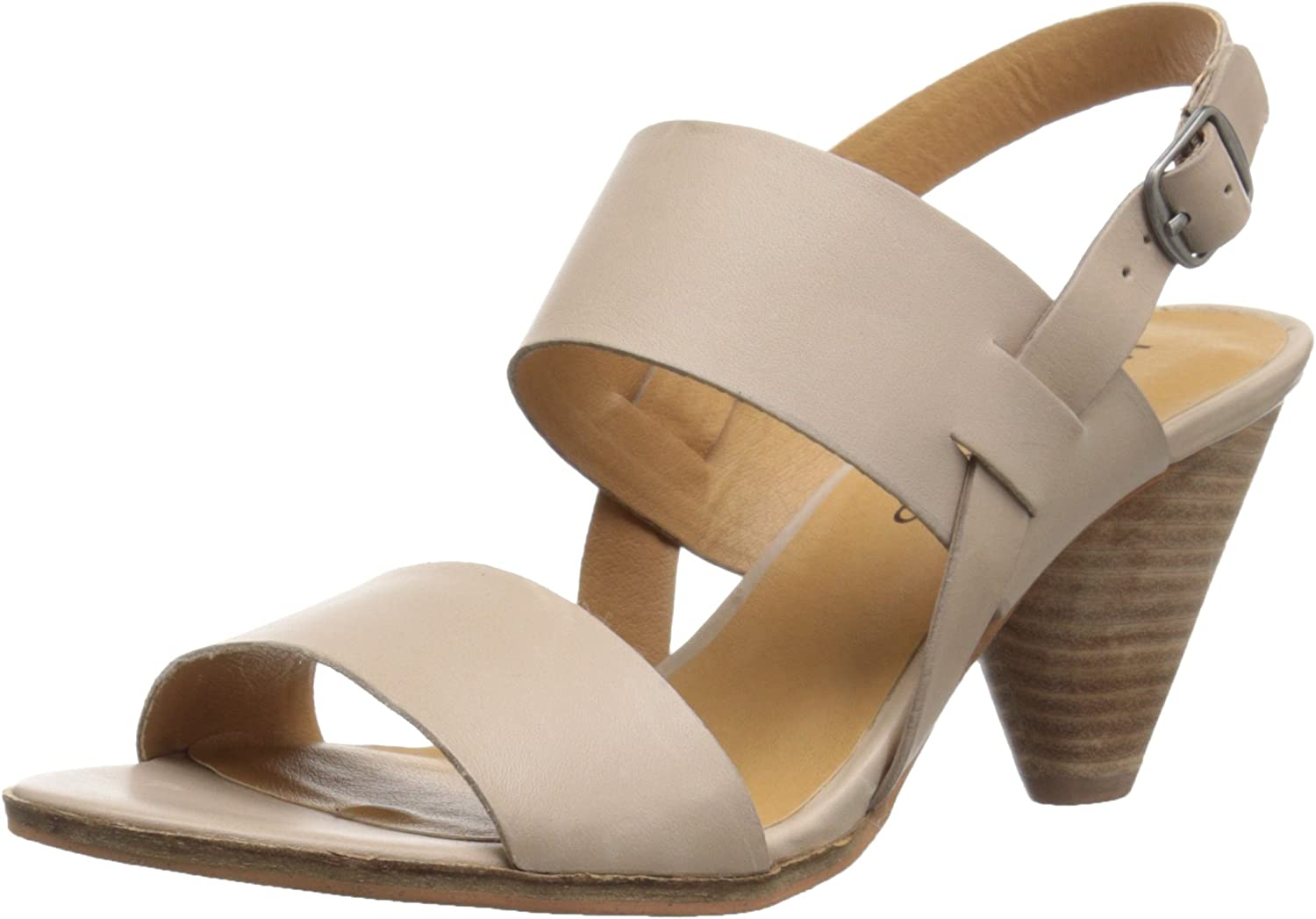 Lucky Women's Veneesha Dress Sandal