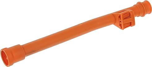 Dorman 917-356 Oil Dip Stick Tube