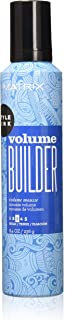 Best matrix volume builder volume mousse Reviews