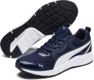 Puma Pure Jogger Shoes For Unisex