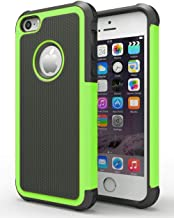 iphone 6s green housing