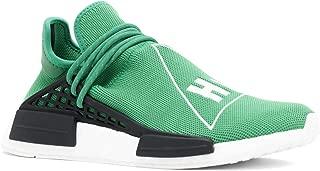 adidas PW Human Race NMD