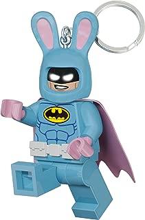 Best collection lego batman Reviews