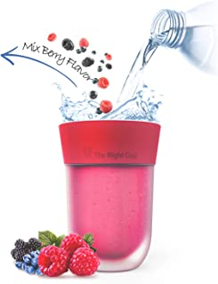 Best fruity water cups Reviews
