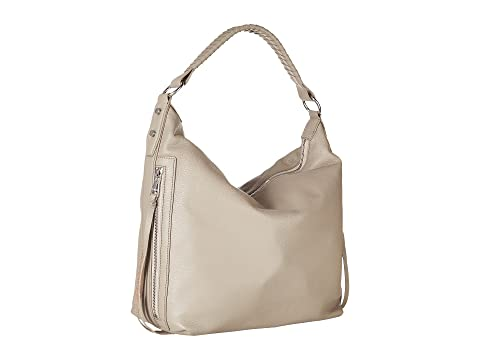 Samantha Samantha Botkier Botkier Hobo Botkier Gris Mineral Hobo Gris Mineral SY6qOwEg