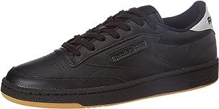 Reebok Classics Women's Club C 85 Diamond Leather Tennis Shoes
