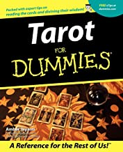 Best tarot card reading for dummies Reviews