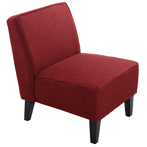Accent Chair Cover: Amazon.com