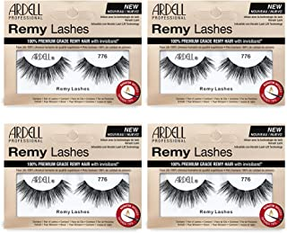 remy lashes wholesale