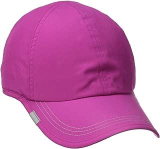 Sunday Afternoons Impulse 帽子