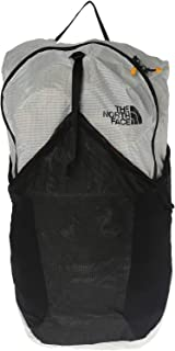 حقيبة ظهر كاجوال من ذا نورث فيس للجنسين، الوان متعددة