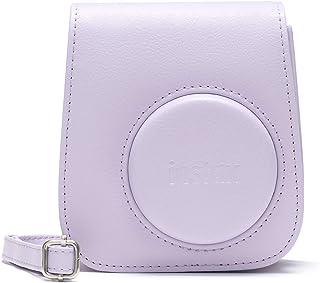 instax 70100146242 - Funda para mini 11 - Lilac Purple