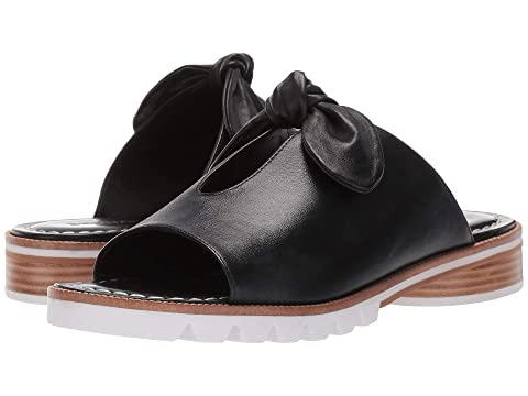 Bernardo Shoes , BLACK GLOVE