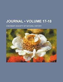 Journal (Volume 17-18)