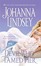 Best the devil who tamed her Reviews